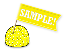 Download a Free Sample for GUM Drops Grade 4